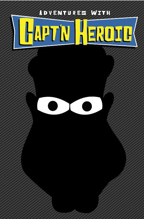 Captn Heroic Logo-03