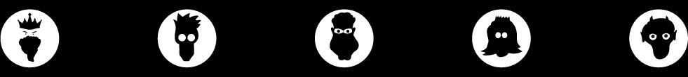 Captn Heroic Logo a_WordPress Header a
