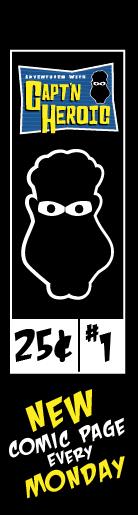 Captn Heroic Logo_Top Right Logo_NEW