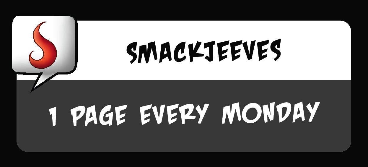 WordPress Site Mock up_SmackJeeves