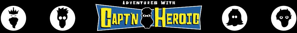Captn Heroic Logo_WordPress Header a