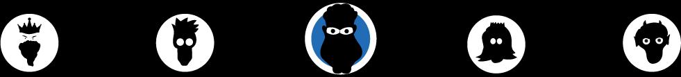 cropped-Captn-Heroic-Logo_WordPress-Header-2.png