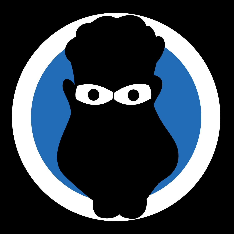 Captn Heroic Logo_Facebook Logo